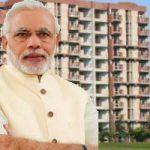 प्रधानमंत्री आवास योजना पश्चिम बंगाल