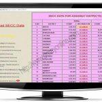 उज्ज्वला योजना की बीपीएल सूची में अपना नाम कैसे देखें