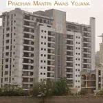 प्रधानमंत्री आवास योजना Himachal Pradesh