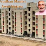 प्रधानमंत्री आवास योजना Chhattisgarh