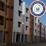 प्रधानमंत्री आवास योजना Raipur