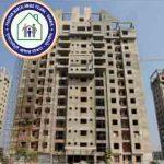 प्रधानमंत्री आवास योजना अनंतपुर
