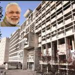 प्रधानमंत्री आवास योजना मधुपुरा