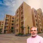 प्रधानमंत्री आवास योजना सोनितपुर